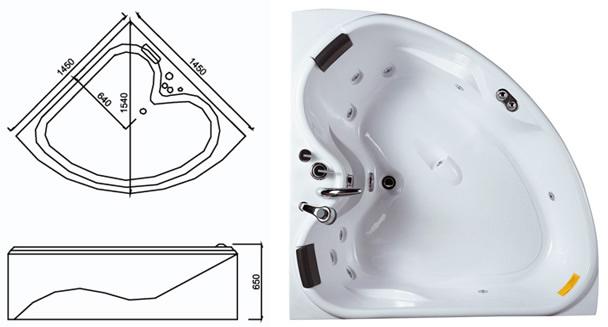 WB-02-whirlpool-bath