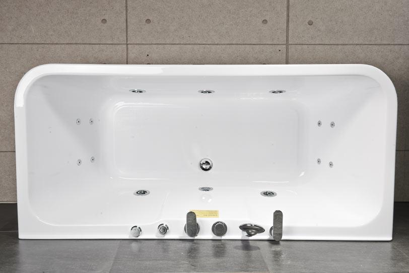 hydrospa-jet-system-bath