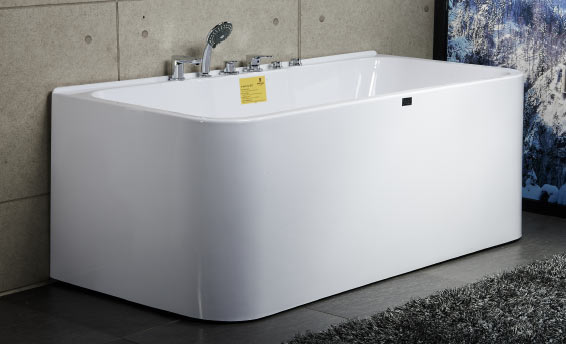 whirlpool-bath